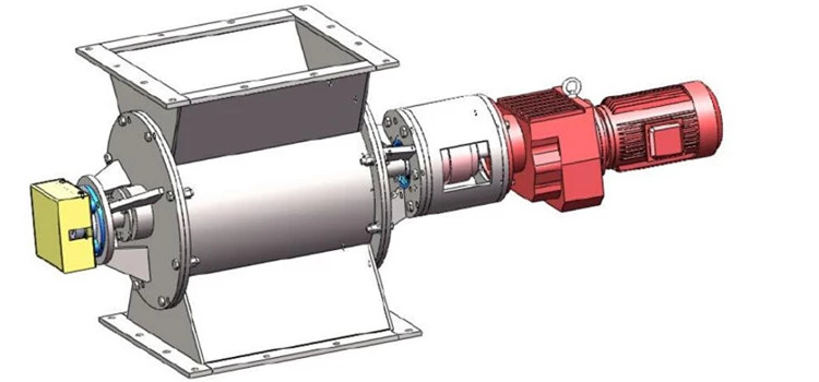 airlock valve package.jpg